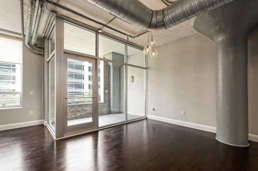 221 N Front Street #308 - Photo 3
