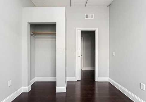 221 N Front Street #308 - Photo 15