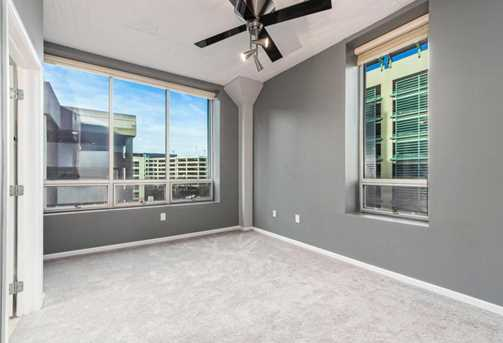 221 N Front Street #308 - Photo 19