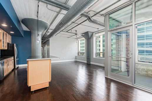221 N Front Street #308 - Photo 7
