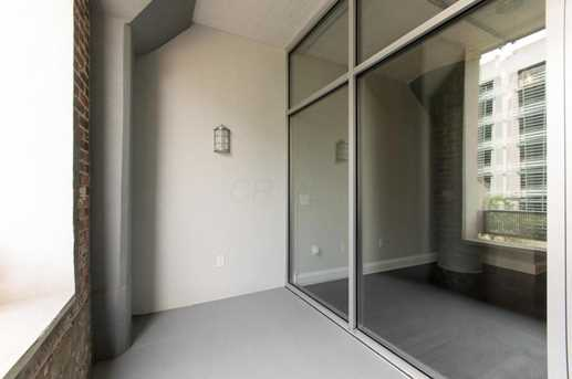 221 N Front Street #308 - Photo 25