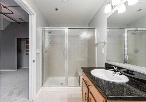 221 N Front Street #308 - Photo 21