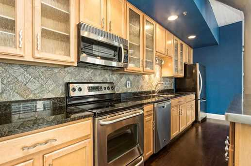 221 N Front Street #308 - Photo 9