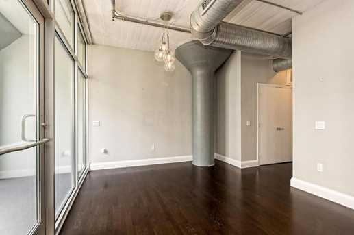 221 N Front Street #308 - Photo 5