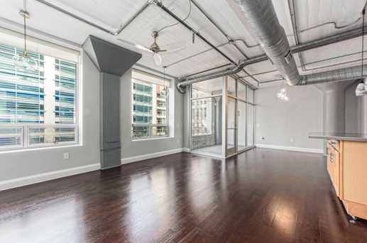 221 N Front Street #308 - Photo 1