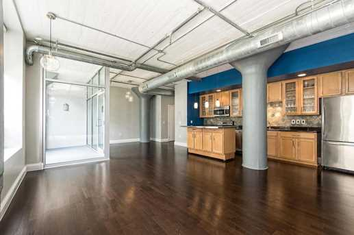 221 N Front Street #308 - Photo 11