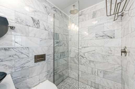 221 N Front Street #308 - Photo 13