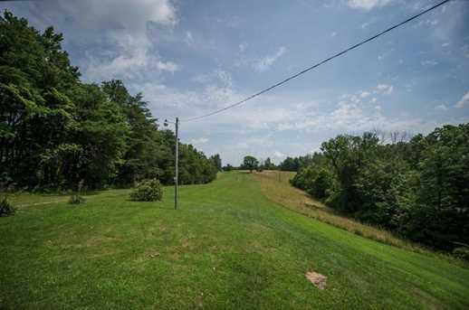 37235 Pleasant Ridge Road - Photo 53