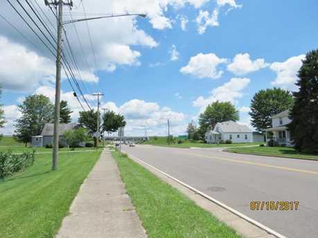 575 E Main Street - Photo 5