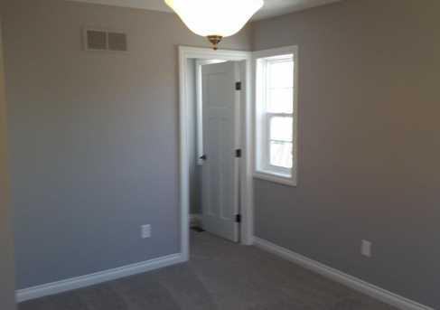 6782 Enfield Court - Photo 21