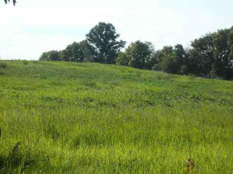 0 Shawnee Trail - Photo 3