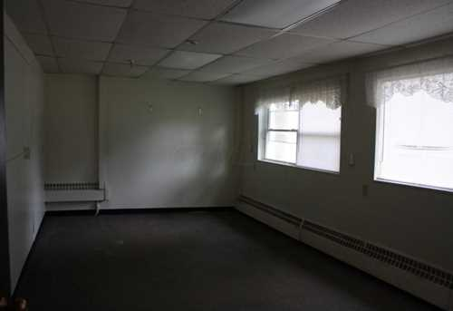 303 N Main St - Photo 13