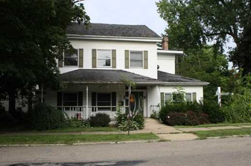 303 N Main St - Photo 1