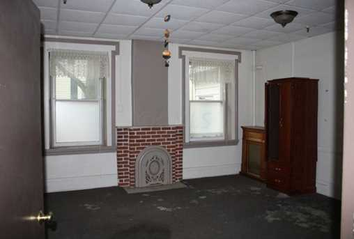 303 N Main St - Photo 9