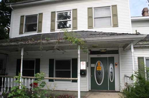 303 N Main St - Photo 15