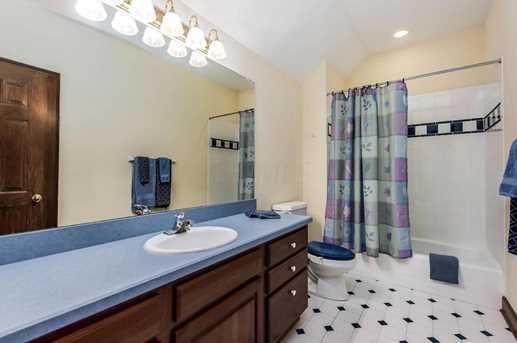 7549 Silver Springs NW Street - Photo 53