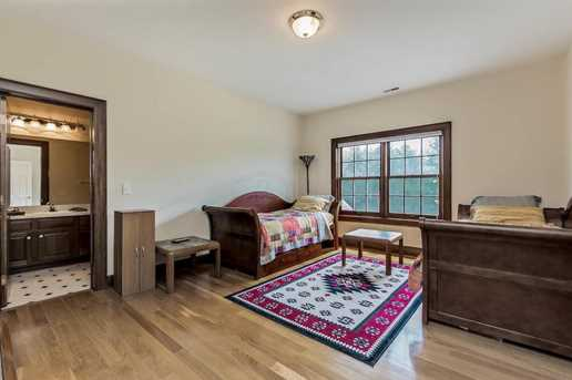 7549 Silver Springs NW Street - Photo 47