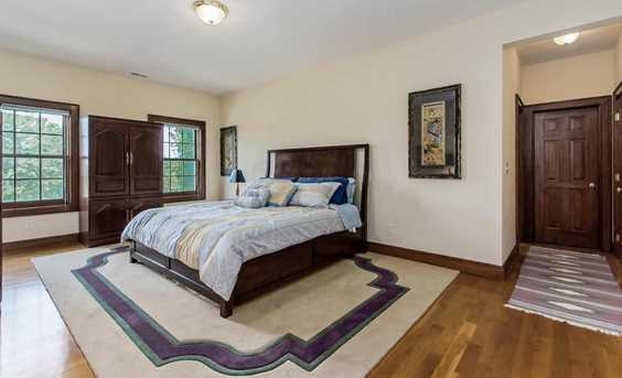 7549 Silver Springs NW Street - Photo 45