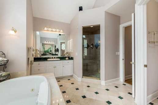 7549 Silver Springs NW Street - Photo 31