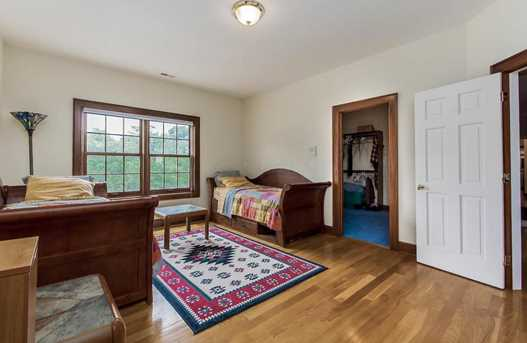 7549 Silver Springs NW Street - Photo 49