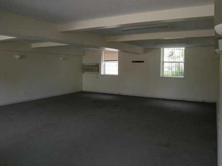 525 Wooster Road - Photo 31