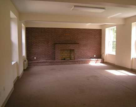 525 Wooster Road - Photo 27