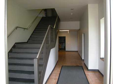 525 Wooster Road - Photo 9
