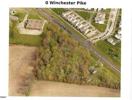 0 Winchester Pike - Photo 1