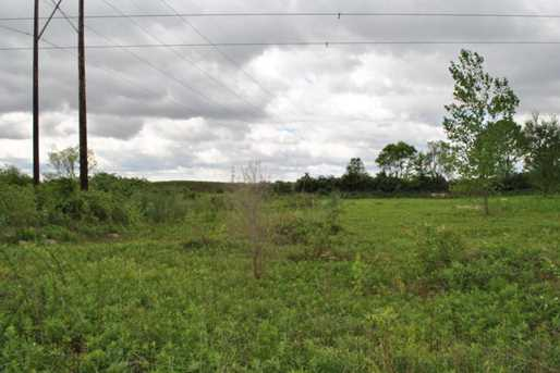6862 Canal Road - Photo 13