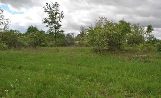 6862 Canal Road - Photo 7