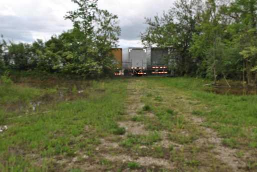 6862 Canal Road - Photo 1