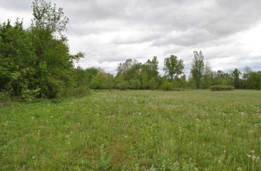 6862 Canal Road - Photo 5