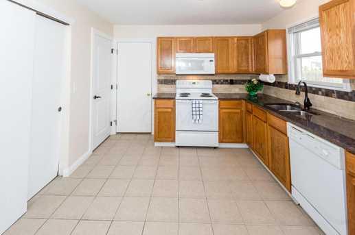 3876 Snowshoe Avenue - Photo 12
