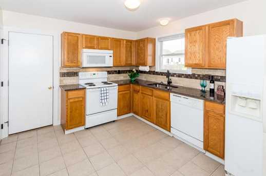 3876 Snowshoe Avenue - Photo 13