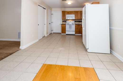 3876 Snowshoe Avenue - Photo 11