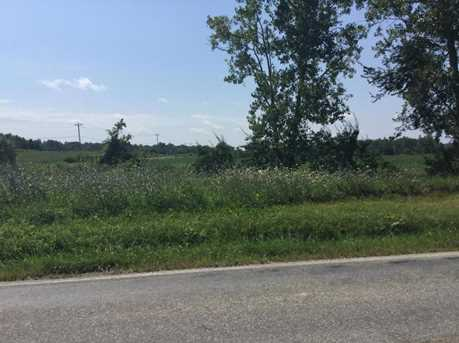 0 State Route 61 N - Photo 3