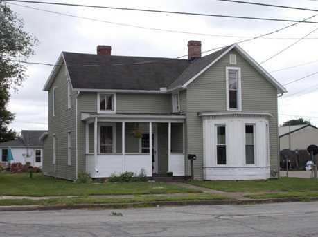 129 W Ohio - Photo 1