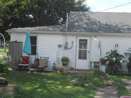 129 W Ohio - Photo 5