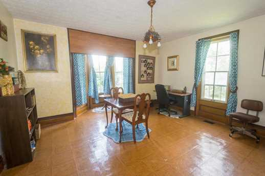 7196 Long Road - Photo 27