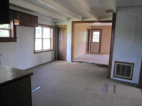 23049 Raymond Road - Photo 5