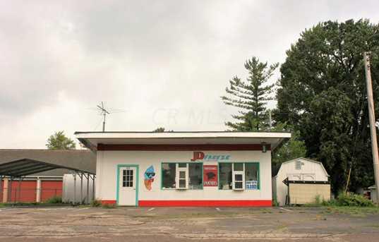 85 S Mill Street - Photo 3