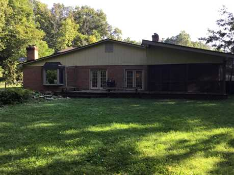18129 Winchester Rd - Photo 35