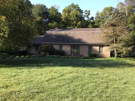 18129 Winchester Rd - Photo 3