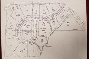 5610 Plantation Circle - Photo 1