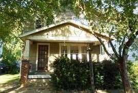 248 N Warren Ave - Photo 1