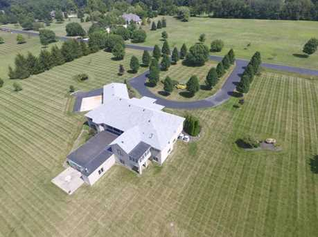 2605 Cummins Hill Drive - Photo 93