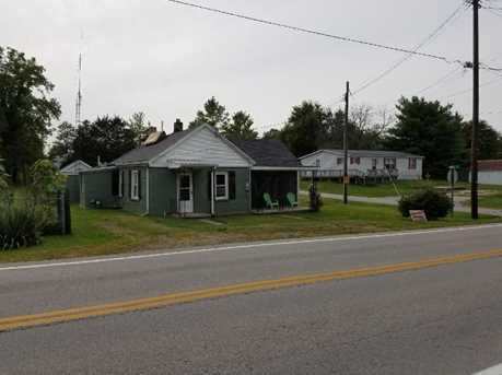 425 State Route 72 - Photo 29