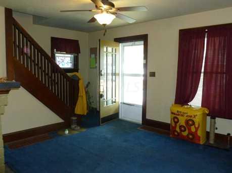 2616 Maplewood Avenue - Photo 9