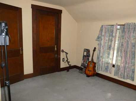 2616 Maplewood Avenue - Photo 25