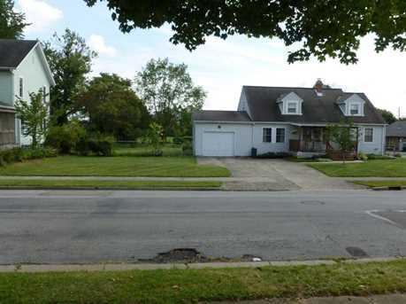2616 Maplewood Avenue - Photo 3